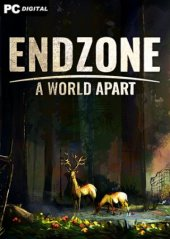 Endzone - A World Apart: Save the World Edition