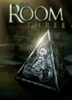 The Room Three (2018) PC | RePack от SpaceX