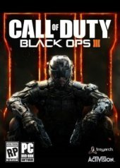 Call of Duty: Black Ops 3 - Digital Deluxe Edition