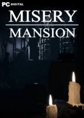 Misery Mansion