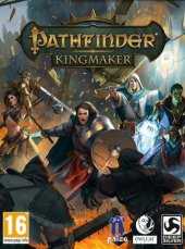 Pathfinder: Kingmaker - Definitive Edition