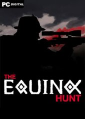 The Equinox Hunt
