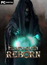 Erannorth Reborn - Ultimate Edition