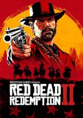 Red Dead Redemption 2 PC Механики