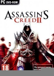 Assassin's Creed 2 (2010)