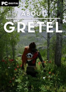 About Gretel