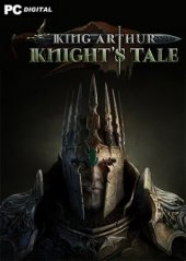 King Arthur: Knight's Tale