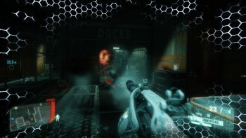Crysis 3: Deluxe Edition (2013)
