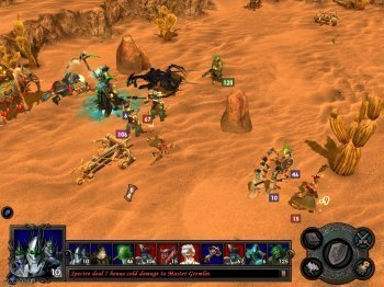 Heroes of Might and Magic 5 (2006)