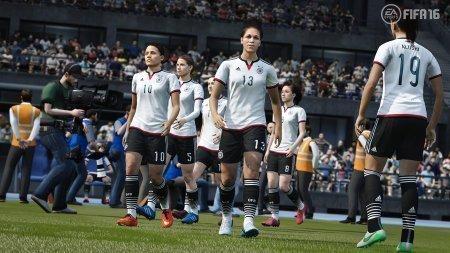 FIFA 16 (2015)