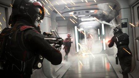 Star Wars: Battlefront II - Celebration Edition