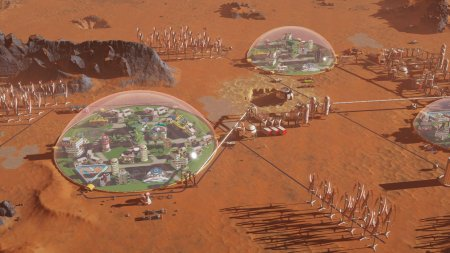 Surviving Mars: Digital Deluxe Edition