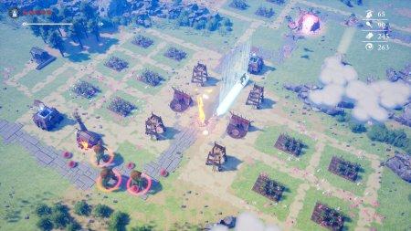 SolSeraph (2019) PC   Лицензия