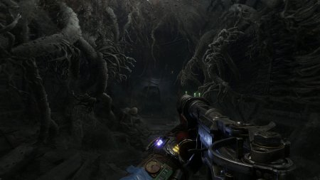 Metro Exodus - Enhanced Edition